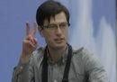 La Corea del Nord ha detto che lo studente australiano liberato dopo una settimana di detenzione spiava per conto di giornali stranieri