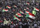 Un tribunale sudanese ha condannato a morte 27 persone per aver torturato e ucciso un manifestante