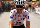 Dove vedere il Tour de France in diretta TV