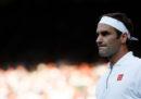 Federer-Djokovic, come vedere la finale di Wimbledon in tv o in streaming