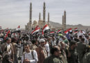 L'Arabia Saudita non sa come venire a capo della guerra in Yemen