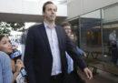 Anthony Levandowski, ex dirigente di Google e Uber, sarà processato per furto di proprietà intellettuali e segreti industriali