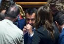 Salvini vuole vedere se il M5S bluffa