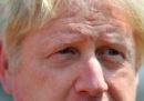I piani per fermare Boris Johnson