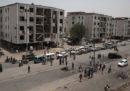 I separatisti yemeniti hanno preso il controllo della città portuale di Aden, dopo giorni di combattimenti