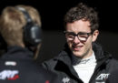 Il pilota Anthoine Hubert è morto dopo un grave incidente al Gran Premio del Belgio di Formula 2