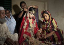 """In Bangladesh è stata eliminata la parola """"vergine"""" dai certificati matrimoniali delle donne"""