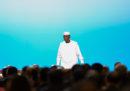 In Ciad 37 persone sono state uccise in scontri tra diversi gruppi etnici