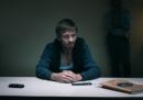 """Il trailer del film di """"Breaking Bad"""", che sarà su Netflix da ottobre"""