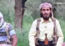 Il video dei blooper dell'ISIS diffuso da al Qaida
