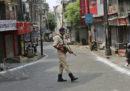 Perché l'India ha tolto l'autonomia al Kashmir