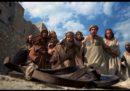 """""""Brian di Nazareth"""" uscì 40 anni fa"""