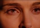 """Il trailer di """"Lucy in the sky"""", con Natalie Portman e Jon Hamm"""
