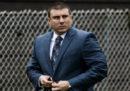 La polizia di New York ha licenziato il poliziotto che nel 2014 uccise un uomo afroamericano soffocandolo durante un tentativo di arresto