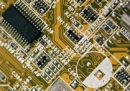 Le città attaccate dagli hacker