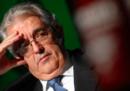 È morto Fabrizio Saccomanni, ex ministro dell'Economia: aveva 76 anni