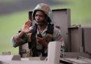 Il Sudafrica ha mandato l'esercito a Città del Capo