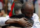 In Sudan è finita la crisi?