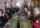 È passato un anno dal rapimento di Luca Tacchetto ed Edith Blais in Burkina Faso