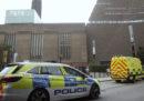 Il ragazzo arrestato per aver spinto un bambino da un balcone della Tate Modern, a Londra, è stato condannato ad almeno 15 anni di carcere