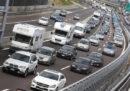 Autostrade per l'Italia potrà riattivare il sistema