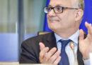 Chi è Roberto Gualtieri, il nuovo ministro dell'Economia