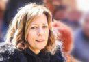 La senatrice Silvia Vono ha lasciato il M5S ed è entrata in Italia Viva