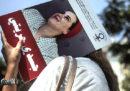 Il re del Marocco ha graziato la giornalista condannata al carcere con l'accusa di aver abortito e di aver fatto sesso fuori dal matrimonio
