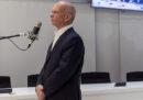 La Spagna ha negato l'estradizione negli Stati Uniti per Hugo Armando Carvajal, ex capo dell'intelligence venezuelana