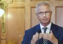 Il Parlamento Europeo ha confermato che non appoggerà le candidature di due commissari europei