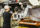 Ad agosto il tasso di disoccupazione in Italia è stato del 9,5 per cento, il più basso dal novembre del 2011