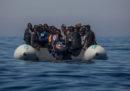 L'accordo sui migranti che si discute oggi a Malta, spiegato