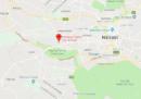 Almeno sette persone sono morte nel crollo di una scuola a Nairobi, in Kenya