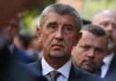 Sono state ritirate le accuse di corruzione controAndrej Babiš, primo ministro della Repubblica Ceca