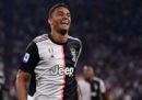 Il gol più veloce segnato in Serie A da un esordiente straniero