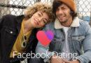 Da oggi Facebook Dating, la funzione per incontri di Facebook, è attiva in 20 paesi