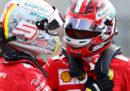 Formula 1, il Gran Premio del Belgio in differita