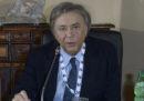 Carlo Freccero non sarà più direttore di Rai2 da fine novembre, quando scadrà il suo contratto