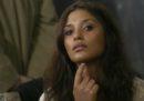 La lettera di Marina Berlusconi sul caso di Imane Fadil