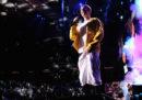 Il messaggio di Justin Bieber sulla celebrità e sulle sue decisioni sbagliate