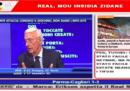 """I commenti razzisti su Romelu Lukaku nella puntata di domenica di """"Qui studio a voi stadio"""""""