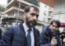 Raffaele Marra è stato condannato a un anno e quattro mesi per abuso d'ufficio