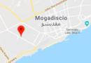 Stamattina in Somalia ci sono stati diversi attentati, uno ha colpito un convoglio dell'esercito italiano