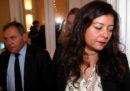 Sandra Muller, la donna che aveva iniziato il movimento #MeToo in Francia, ha perso una causa per diffamazione avviata dall'uomo che aveva accusato di molestie