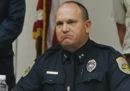 La polizia ha identificato lo sparatore della strage compiuta sabato sera fra Odessa e Midland, in Texas