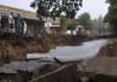 Il numero di morti per il terremoto nel Kashmir pakistano è salito a 37