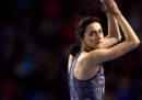 La Russia rischia di essere estromessa da un'altra Olimpiade