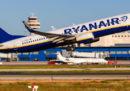 Ryanair potrebbe usare i Boeing 737 MAX dal prossimo marzo, ha detto il suo CEO