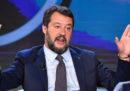 Renzi ha vinto, Salvini ha vinto, il giornalismo ha perso