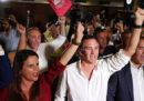 La sinistra ha vinto le elezioni in Portogallo